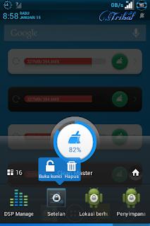 Download Aplikasi Clean Master Untuk Android
