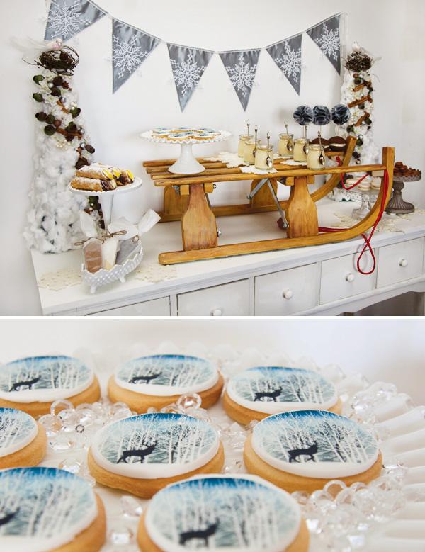 http://blog.hwtm.com/2012/12/narnia-inspired-winter-wonderland-sweet-sixteen/