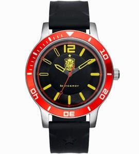 reloj de hombre Selección Española Viceroy