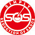 Info Lowongan Kerja di Simply SOS - Semarang (Koki, Asisten Koki, Waiter / Waitress)