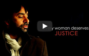 Babbu Maan - Damini Full Video Song - 2013
