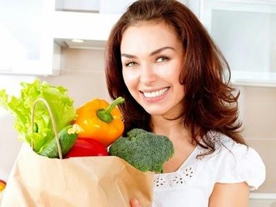 Rawatan untuk Penyakit Darah Tinggi