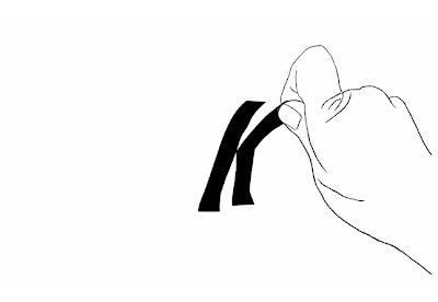 lisaa-typographie-louvet
