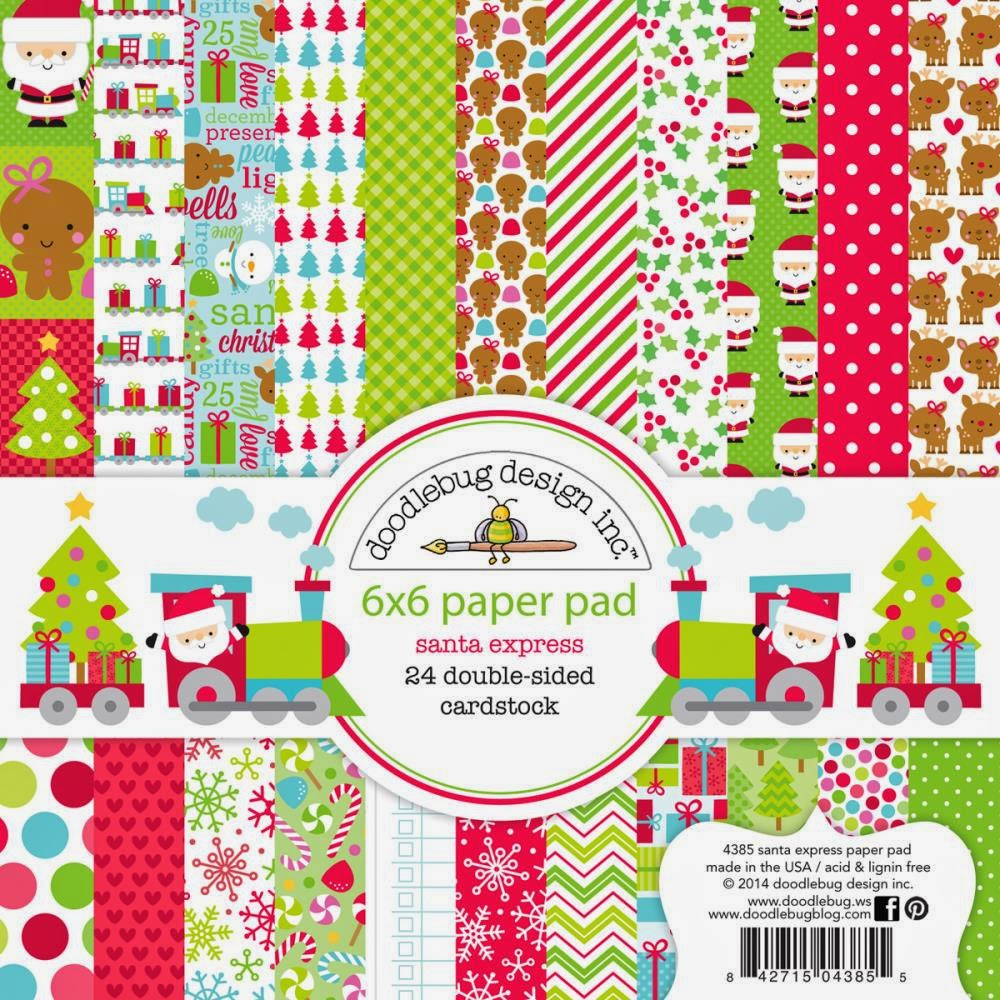 http://www.craftmojo.co.uk/doodlebug-paper-pad-6x6-24-pages---santa-express-2953-p.asp