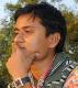http://4.bp.blogspot.com/-yfV__N3TW7c/T8sNrK1IMzI/AAAAAAAAAmo/0MQL69UDxSI/s1600/avinash.jpg