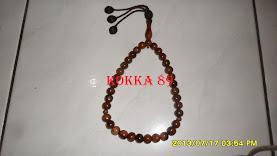 KOKKA 89