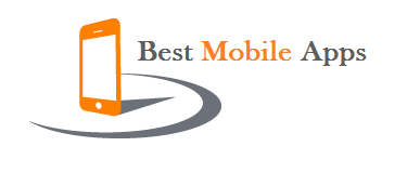 Best Mobile Apps | Free Apps | Top Mobile Apps | Android Apps