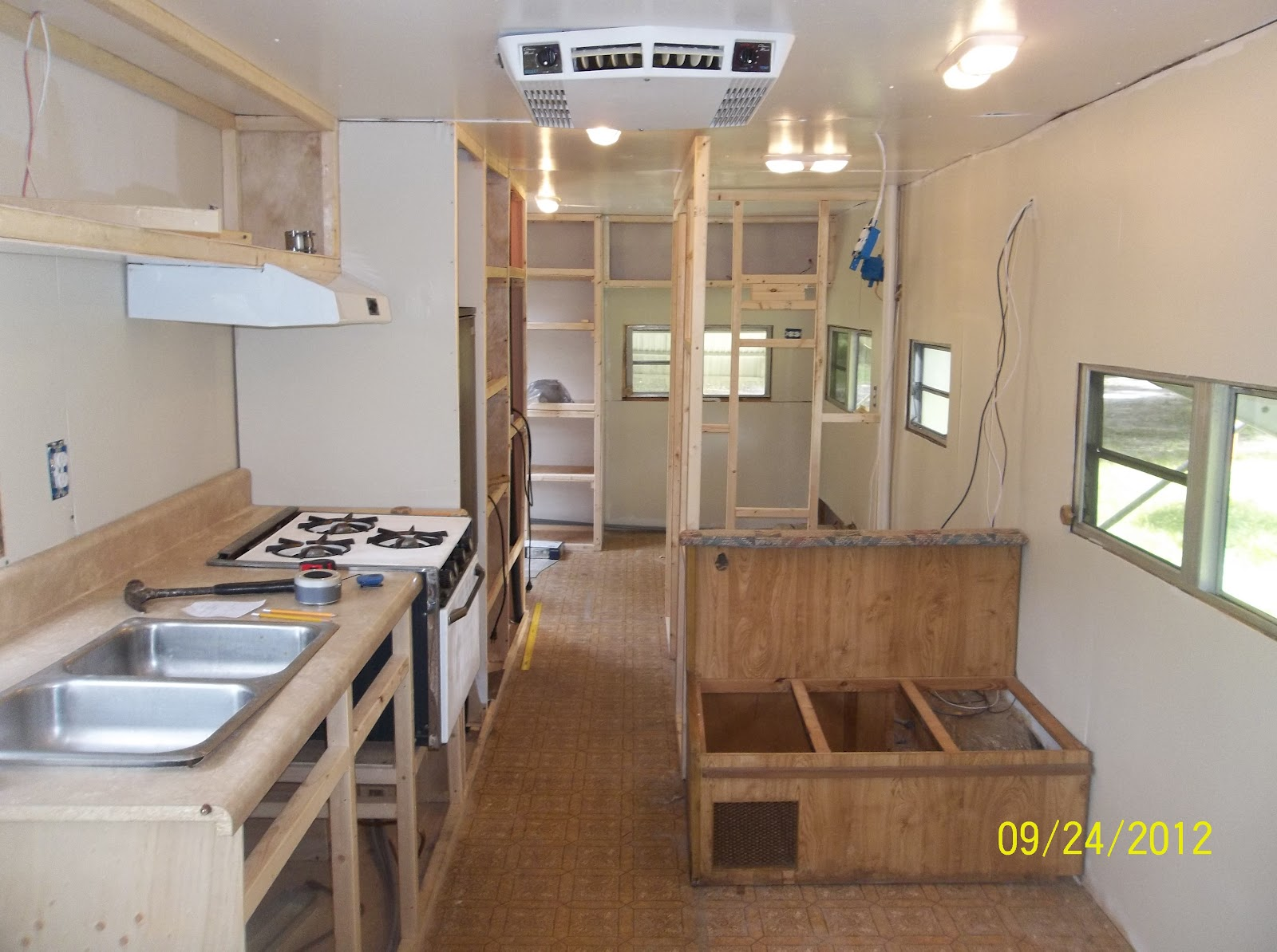 trailer redo small kitchen ideas html with Rv Remodeling Ideas on C er Remodels further 20287ba6438ebe87 besides Travel Trailer Remodel Reveal furthermore Rv Remodeling Ideas together with Our 5th Wheel Rv Renovation Reveal.