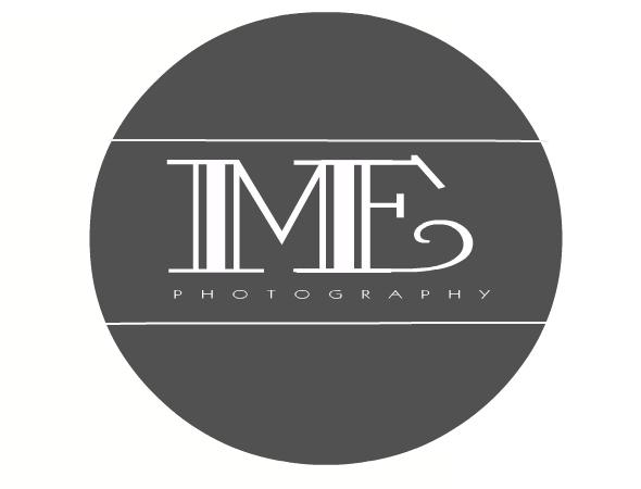 Madison Elle Photography