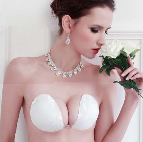 Special Bra For Backless Dress - Backless Bra
