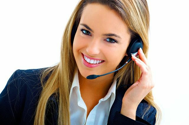 how to find best virtual offices answering service