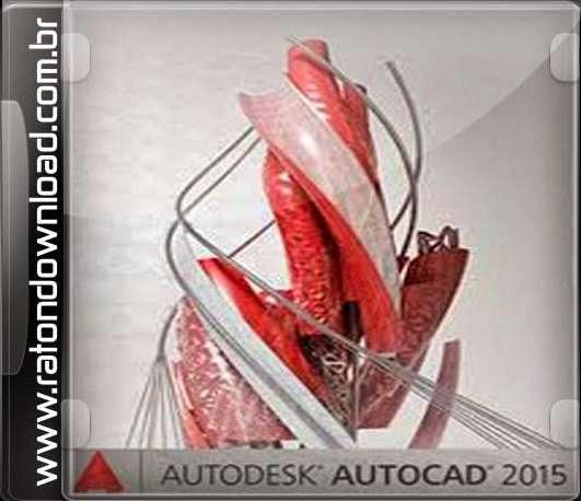 Autocad 2017 Crack Completo em Português-BR -