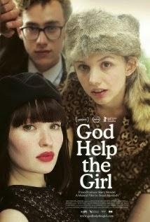 Filme God Help The Girl Legendado AVI HDRip