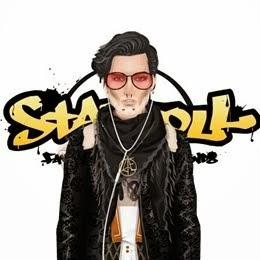 """<a href=""""http://www.stardoll.com/tr/magazine/tag/6042/rockincreyzi.html"""">StarBlog Yazılarım</a>"""
