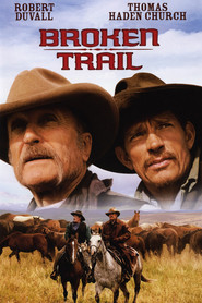 Broken Trail -  (2006)