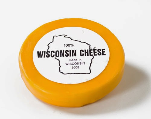 https://www.wisconsincheesemart.com/item/cheddar-cheese-mild-wheel-Pd/