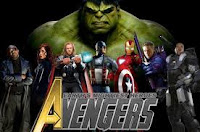 download game the avengers jar