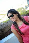 Prabhajeet Kaur Glamorous Photo shoot-thumbnail-38