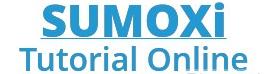 SumoXi | Tutorial Online