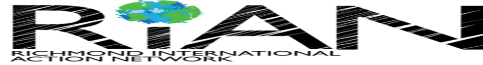 Richmond International Action Network