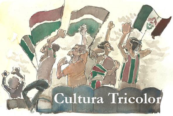 Cultura Tricolor