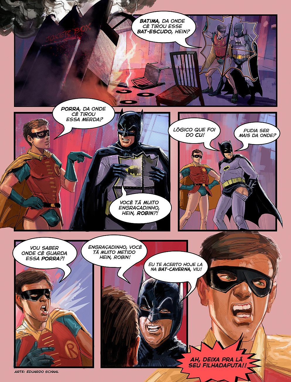 [Tópico Oficial] Batman na Feira da Fruta em Quadrinhos - Página 3 Feira+da+fruta+fruta+18