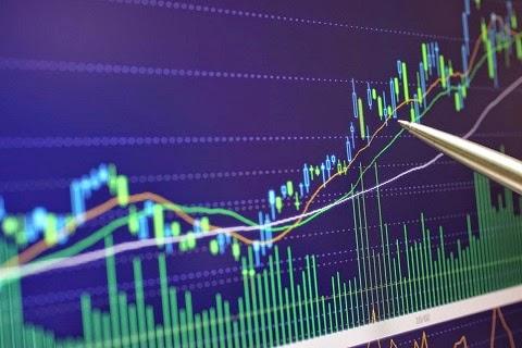 11 Hal Penting Yang Anda Butuhkan Dalam Berinvestasi