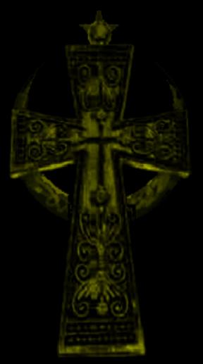 EL CRISLAM