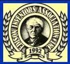 Edison Inventors Association