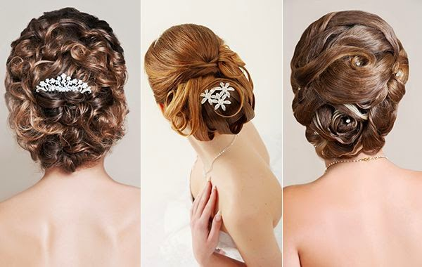 penteados-para-casamento-noivas-cabelos-presos-6