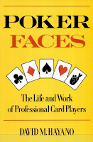 David Hayano, 'Poker Faces' (1982)