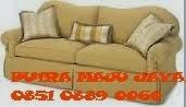 http://www.dunia-inject.com/2014/12/cuci-sofa-dan-springbed-di-putramajujaya.html