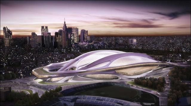 04-Tokyo-2020-Olympic-Games-Plan