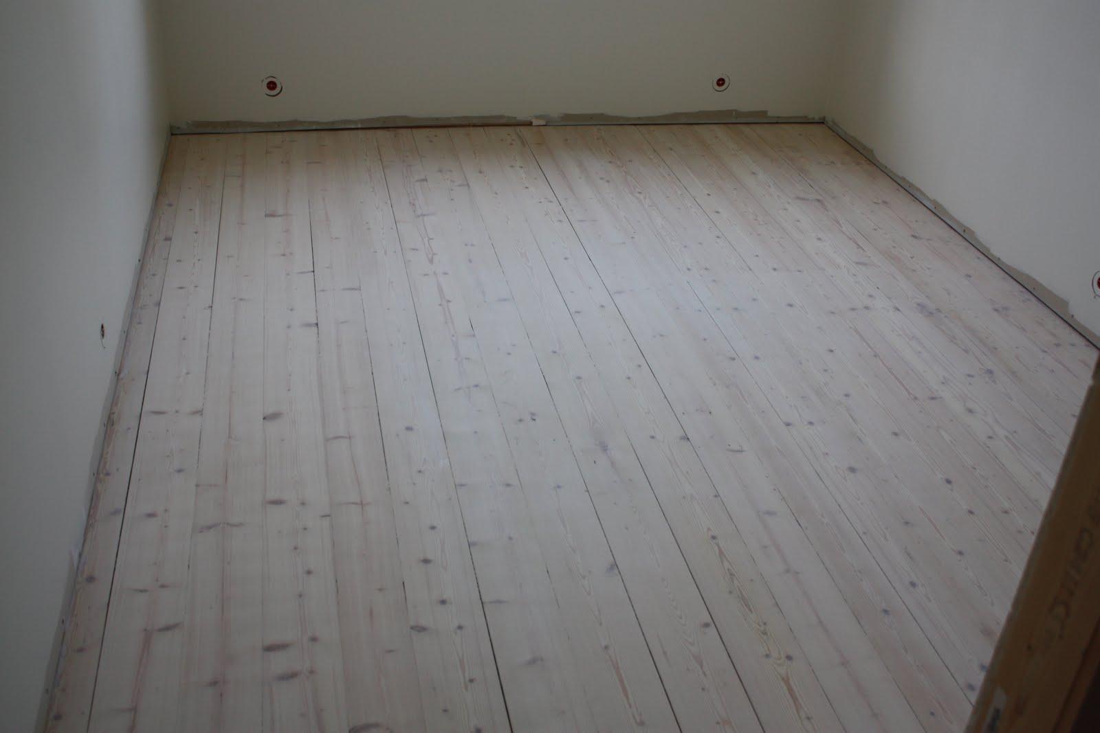 gulv barnerom : Gulv Barnerom. Affordable Bolon Carpet Googlesk With Gulv ...