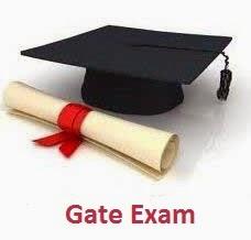 Gate Score Card, Exam Result Online, Gate Exam 2014 @ gateapp.iitkgp.ac.in