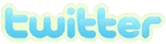 Sígue a TDC en twitter