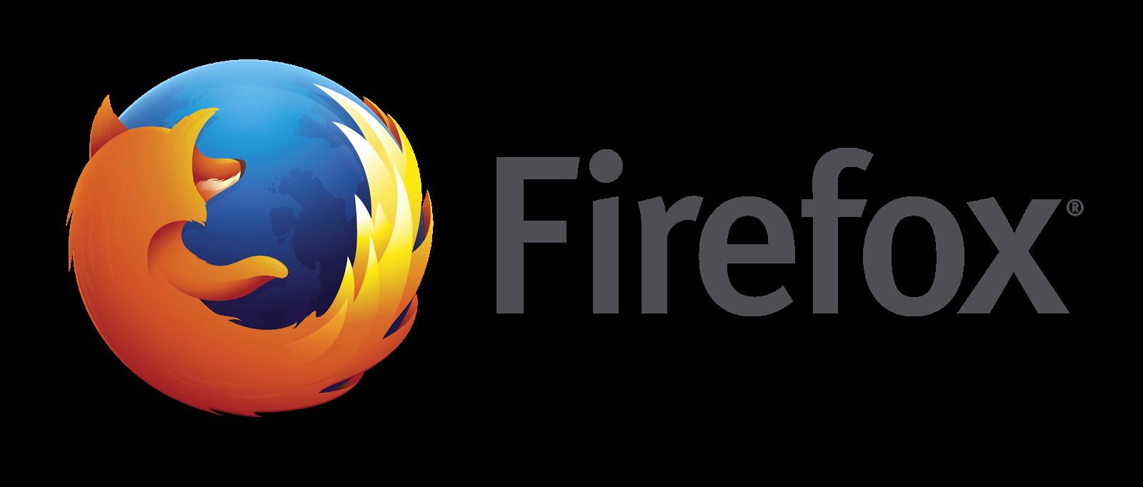 mozilla-firefox-logo-image