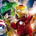 """Curtiu """"Uma Aventura Lego'? A boa notícia é que a Warner Bros já marcou data do novo longa"""