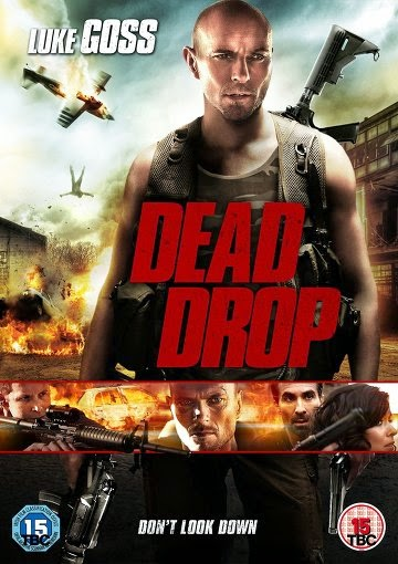 Regarder Dead Drop en streaming