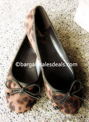 kenneth cole reaction shoes ukay ukay wholesale in the philippin