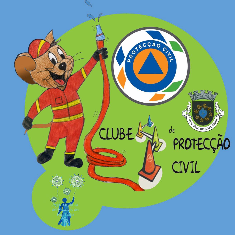 Clube da Proteção Civil do AERT