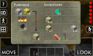 Survivalcraft v1.23.1.0