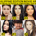 WINNERS: 2nd Philippine Edition Movie Awards 2014 Online Poll