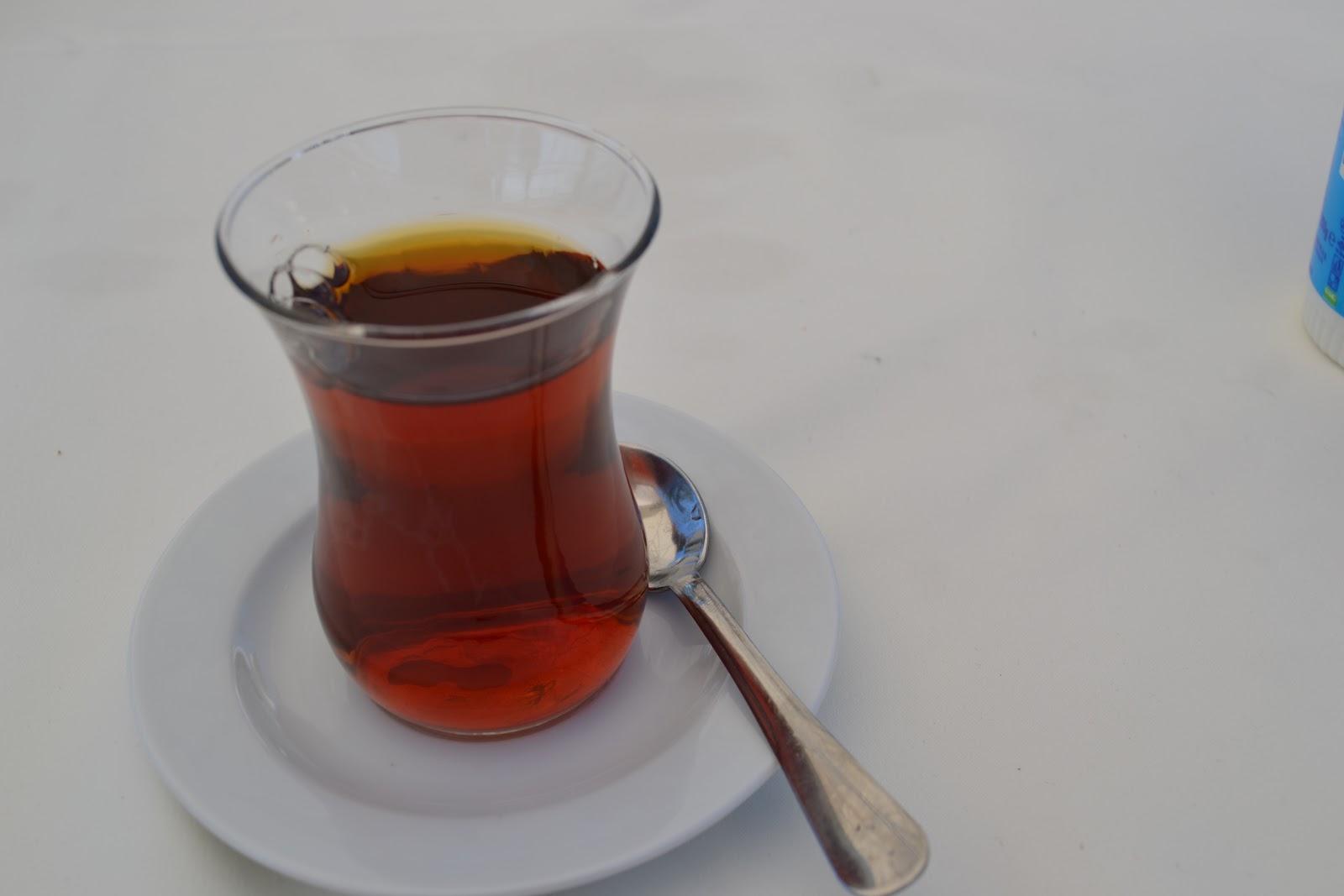 Viagra tea