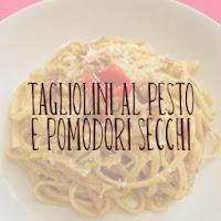 http://pane-e-marmellata.blogspot.com/2011/12/tagliolini-al-pesto-e-pomodori-secchi.html