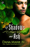 Of Shadows and Ash