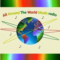 AllAroundTheWorldMusic radio