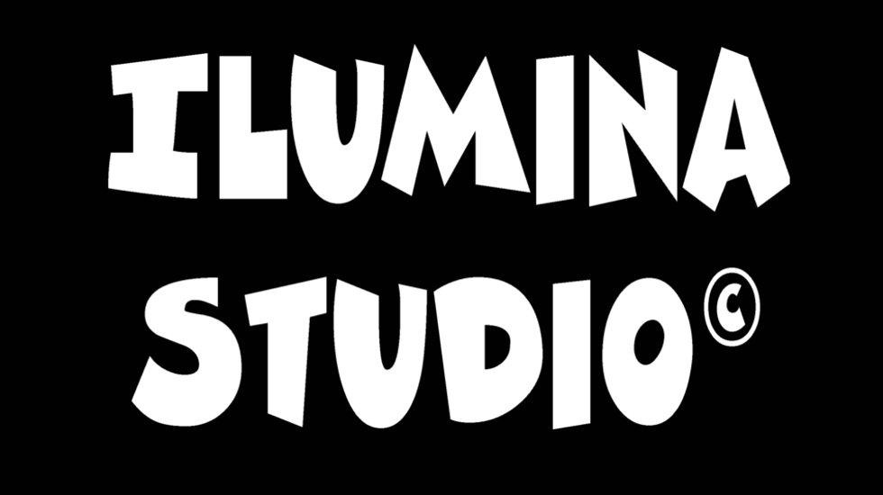 El gato Elias pertenece a Ilumina Studio