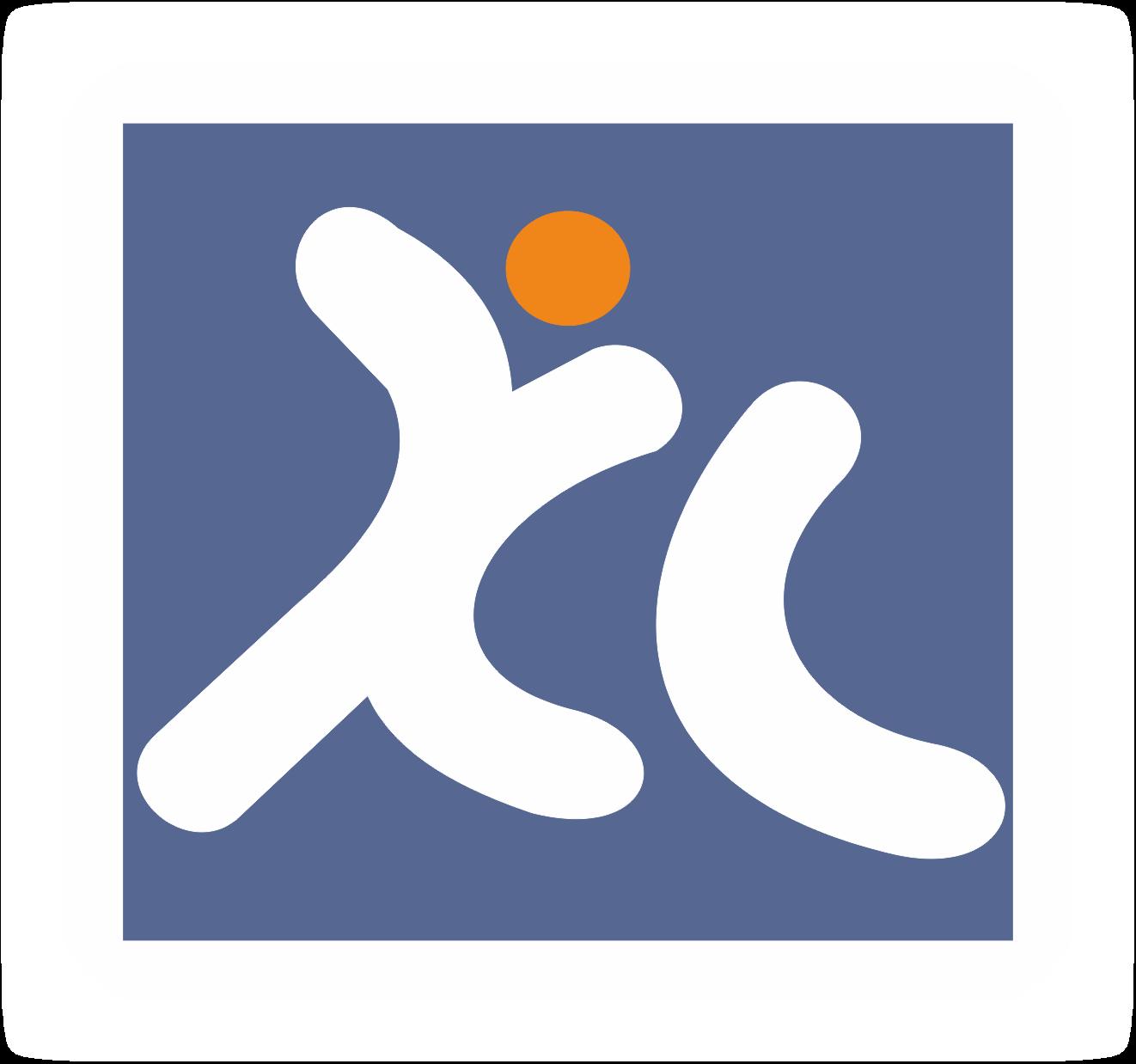 gambar logo operator selular di indonesia ii ardi la madi s blog
