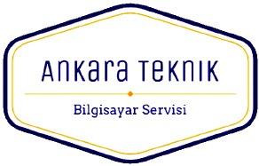 Ankara Bilgisayar Servisi 0312 666 57 10